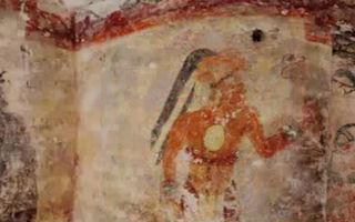 S-au descoperit cele mai vechi calendare maya. Sfârşitul lumii se amână!