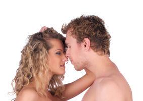 Sex: În ce poziţii să faci dragoste în funcţie de starea ta de spirit