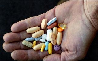 Primul tratament preventiv contra SIDA!