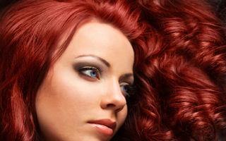 Dr. Oz: 5 trucuri revoluţionare care îţi repară părul degradat
