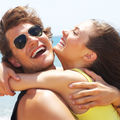 Horoscop: Cum stai cu dragostea în vara asta. Află pe cine merită să iubeşti