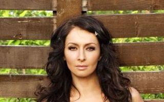 """Mihaela Rădulescu: """"Andreea Marin va trebui să mă iubească cu forţa!"""""""