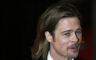 Cannes 2012: Cele mai aşteptate vedete pe covorul roşu