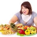 Horoscop: Cât de greu slăbeşti în funcţie de zodie. De ce eşti grasă?