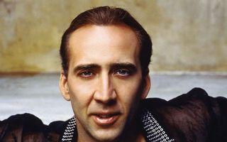 Hollywood: Top 7 bărbaţi supersexy cu păr pe piept. Te atrag sau nu?