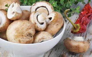 Anticancer: 7 alimente recomandate de medici pentru a preveni tumorile