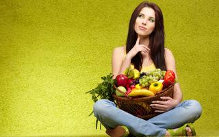 Cea mai trăsnită dietă: băi reci, cafea, mișcare și trei mese pe zi