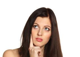 Horoscop: Cele mai mari defecte ale tale care-ţi pun în pericol viaţa de cuplu