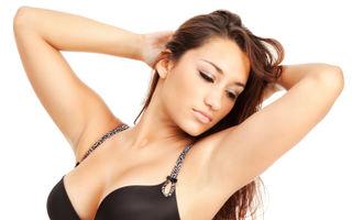 8 motive pentru care bărbaţii sunt obsedaţi de sâni, nu neapărat de mărimea lor