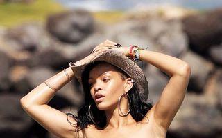 Hollywood 2012: Top 10 cele mai sexy vedete în costum de baie. Iată cine sunt!