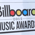 Billboard Music Awards 2012: marii câştigători - FOTO