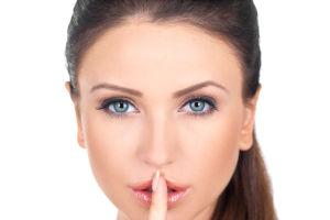 Dezbatere Eva: L-ai înşelat! Îi mărturiseşti sau păstrezi secretul?