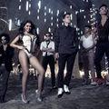 Eurovision 2012: Mandinga cântă azi în prima semifinală