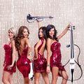 Record pentru fetele de la Amadeus: au cântat doar două minute şi jumătate în China!