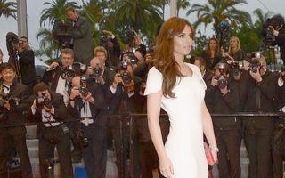 Modă: Top 15 rochii spectaculoase de la Cannes. Admiră-le pe cele mai frumoase!
