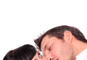 Horoscop: Cât eşti de obsedată de relaţia ta, în funcţie de zodie