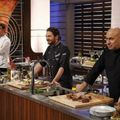MasterChef: Lipsă totală de respect a unui concurent - VIDEO