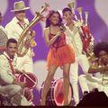 Eurovision 2012: Gazdele regretă problema de la recitalul Mandinga