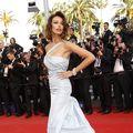 România mondenă: 5 vedete supersexy pe covorul roşu de la Cannes