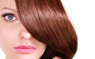 5 reguli pe care trebuie să le ştii despre vopsirea părului