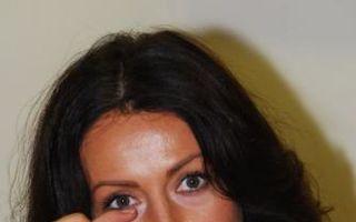 """Declaraţiile săptămânii. Mihaela Rădulescu: """"Nu ştiu un bărbat care să nu mă fi înşelat."""""""