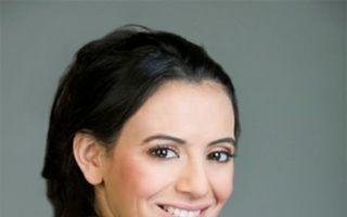 Analia Selis a devenit mamă pentru a doua oară