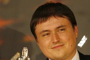 Cannes 2012: Filmul lui Cristian Mungiu a luat două premii
