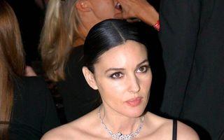 Hollywood: 7 vedete trecute de 40 de ani cu sâni ca la 20. Iată-le pe cele mai sexy!