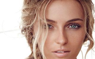 Frumuseţea ta: 7 idei pentru ca părul tău să arate sexy, chiar dacă este necoafat