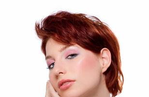 8 avantaje pentru a purta părul scurt