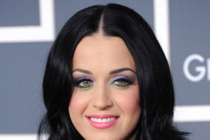 Katy Perry, versiunea fără machiaj - VIDEO
