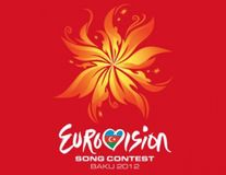 Eurovision 2012: Atacuri teroriste dejucate, 40 de arestaţi!