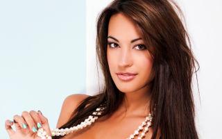 SEX: 5 trucuri magice care te transformă într-o femeie bună la pat