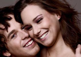 8 trucuri ce trebuie învăţate de la amante pentru ca iubitul să nu te înşele