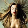Frumuseţea ta: 10 sfaturi esenţiale de la un expert pentru un păr superb