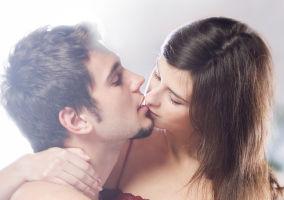 Sex-Horoscop: Cum să-i oferi un orgasm mai intens, în funcţie de zodia lui