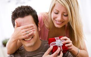De ce bărbaţii nu mai sunt romantici după căsătorie? Ce trebuie să faci?