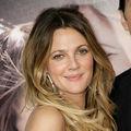 Drew Barrymore s-a căsătorit a treia oară