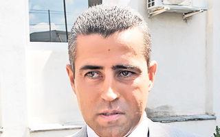 Verdict: Remus Truică, vinovat de răpire internaţională