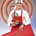 MasterChef România: Petru Buiuca, 23 de ani, cel mai tare bucătar!
