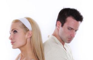 Dragoste şi sex: 6 semne care prevestesc despărţirea. Cum îţi salvezi relaţia?