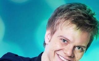 Michel Telo vine în România pe 19 august