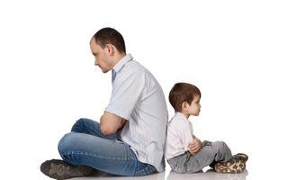 Copilul tău: 10 greşeli frecvente pe care le fac părinţii. Cum le poţi evita?