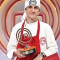 """Petru Buiuca: """"Am potenţial de Jamie Oliver de România"""""""
