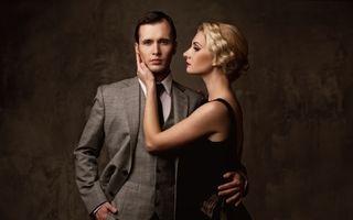 Cum să faci un bărbat bogat să se îndrăgostească de tine. 6 sfaturi