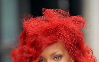 Hollywood: 5 vedete care cheltuie sume fabuloase pentru îngrijirea părului
