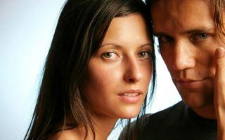8 semne care te ajută să-ți dai seama că te iubește, chiar dacă nu ți-a spus-o