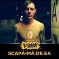 """VUNK lansează azi al 20-lea videoclip din cariera lor, la noul single """"Scapă-mă de ea"""""""