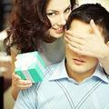 Horoscop: Gesturile de care are nevoie un bărbat ca să se simtă iubit