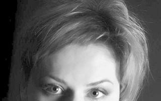Moartea Mălinei Olinescu: caz închis